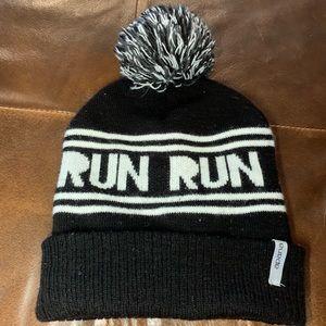 Apana winter hat
